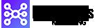 Inspirators.Marketing Logo