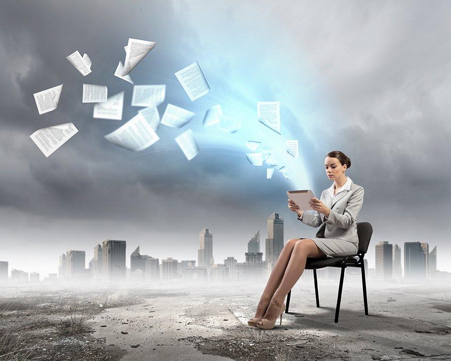 Hoe kies je de beste Email Service Provider voor Marketing Automation?